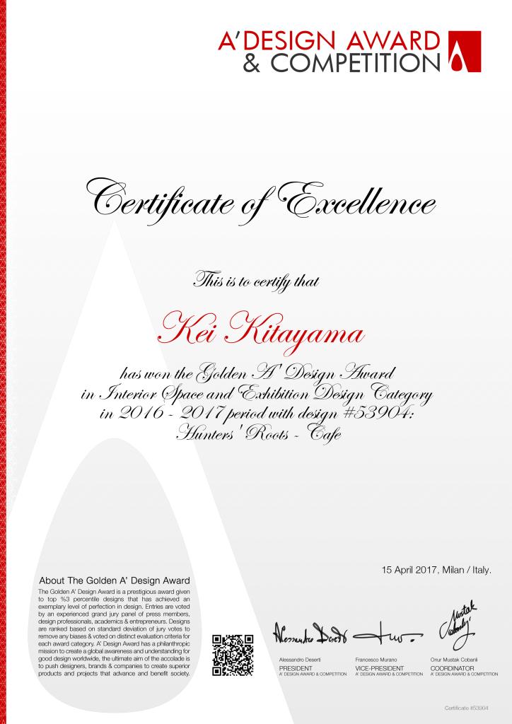 53904-certificate-wn